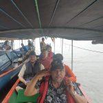 Amazon Basin transportation