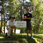 Hole Sponsor Coyne Jesernig LLC