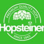 Grand Hole Sponsor Hopsteiner