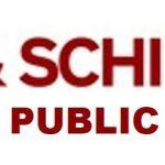 Grand Hole Sponsor Michels & Schilperoort, P.S.