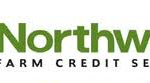 Grand Hole Sponsor Northwest Farm Credit Services
