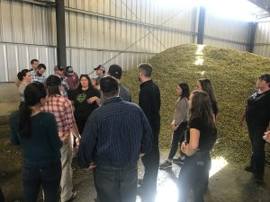 Agriculture Issues – Sept. 18-20, 2019