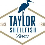 Lunch Co-Sponsor Taylor Shellfish