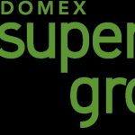 Hole Sponsor Domex Superfresh Growers